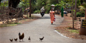 9 villages in India that present a virtuous example for the whole world