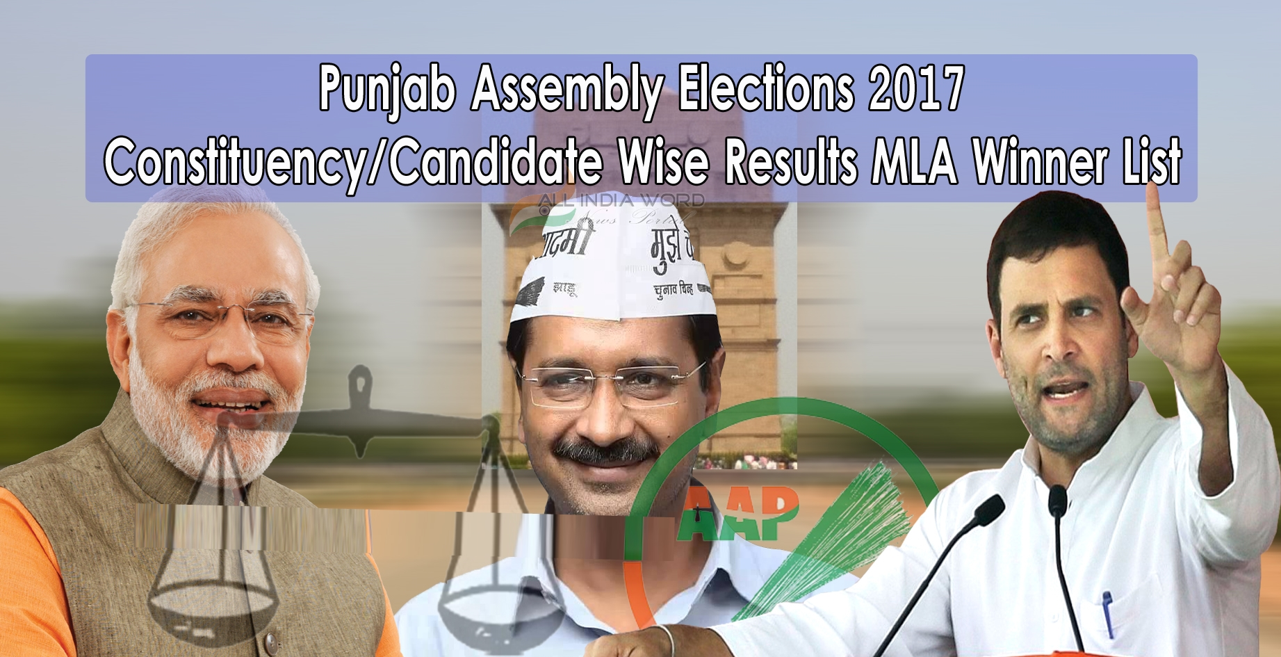 Punjab-Assembly-Elections-2017-Constituency-Candidate-Wise-Results-MLA-Winner-List-List