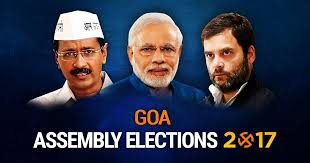 goa-election-20017-result
